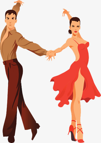 Southfields and Earlsfield Ballroom Dance class SW18