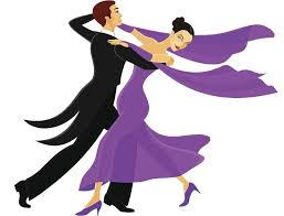 Wimbledon Ballroom Dance class, Southfields ballroom dancing classes